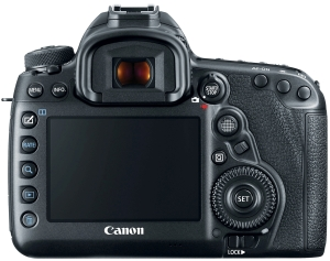 canon 5D-MarkIV-back